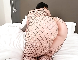 Big Booty Marcy Diamond and say no to sexy friend Virgo big botheration big titts big juicy pornstar booty whooty pawg milf