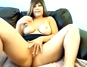 soft milf fingers ourselves nice and slow