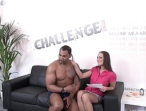 Hardcore Sex on the Mea'_s Audition be required of Amateur Guys