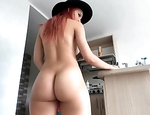 Hot sexy ass fuck