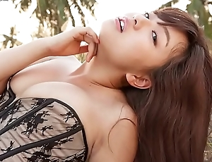 More: youtube &quot_asian art pics&quot_ (with both &quot_)