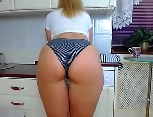 my friend'_s mom'_s big ass on camboozle.com
