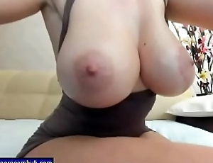 you'_ll love her giant boobs !!!