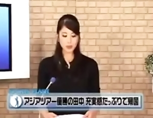 Japanese sports news flash affix fucked from behind Download full:http://zipansion.com/1S0b5