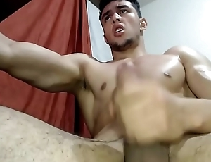 Great host and cock
