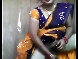 Real indian sex kheere se chudai