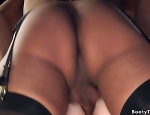 Tranny and craftsman fucking without exception other