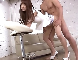 Japanese Have on the agenda c trick Sex (Full HD Scene --&gt_ http://zipansion.com/1MrKB)