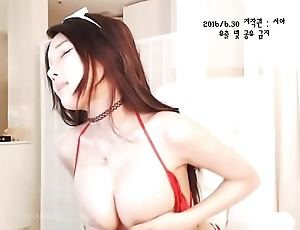 Hot Korean Girl 1 - Lay eyes on full: http://zipansion.com/1NpnB