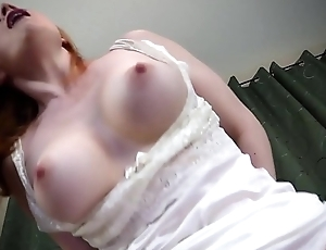 Stepmother'_s Porn Addiction