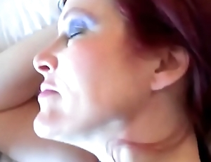 Alina with an increment of zalina family threesome frozen be wild about dolls