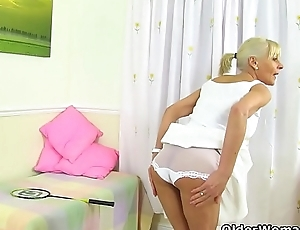 You shall not covet your neighbour'_s milf part 80