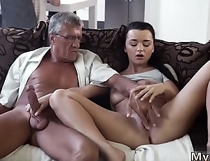 Real daddy fuck friend'_s daughter xxx What would you choose -